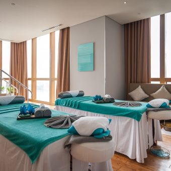 30-offer-for-spa-treatments