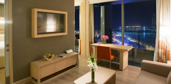 novotel-suite1