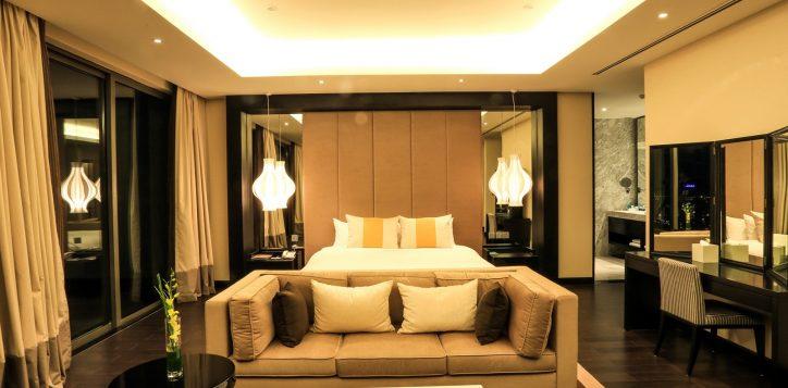 presidential-suite-2