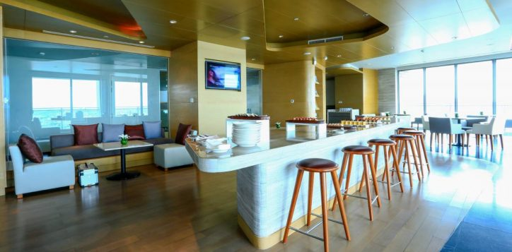 restaurants-_-bars-section-premier-executive-lounge-photo3-2-2
