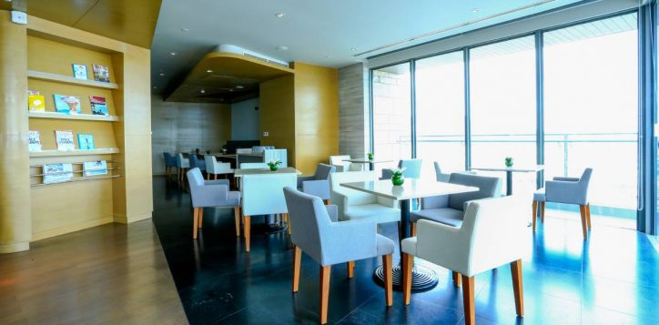 restaurants-_-bars-section-premier-executive-lounge-photo4-2-2