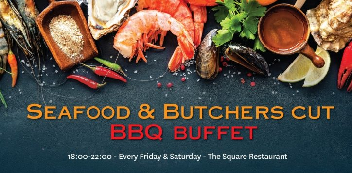 special-offers-section-seafood-and-butchers-cut-bbq-buffet1-2-2