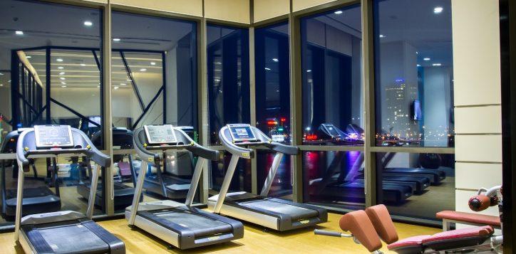 fitness-2-2-3
