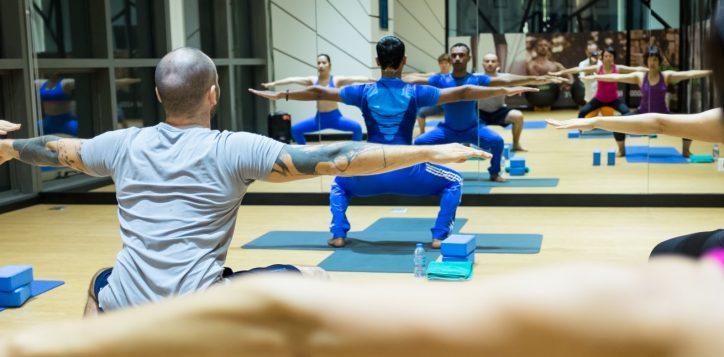yoga-class-novotel-danang-premier-5-2