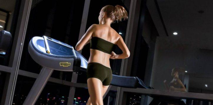 fitness-1024x597