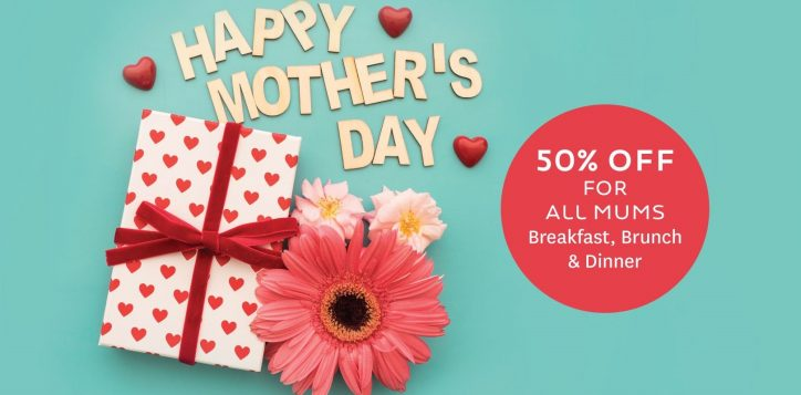 mother-day-fb-event_may2017-2