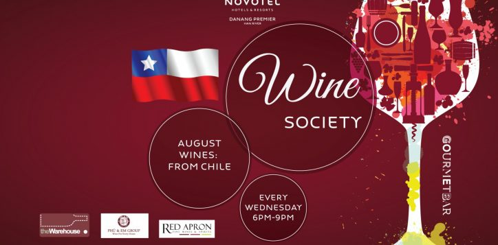 wine-society_aug2017_fb-event-2