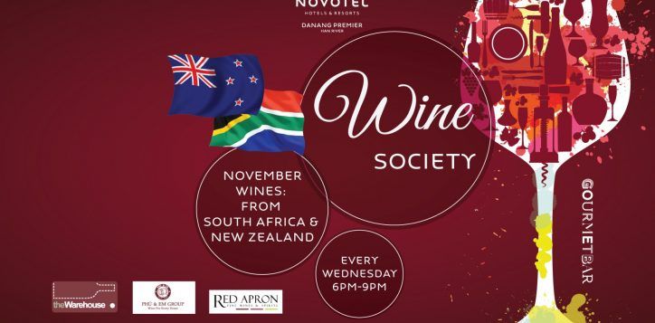 wine-society_may2017_fb-event-november-2