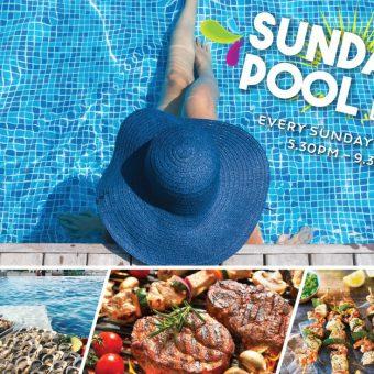sunday-pool-bbq