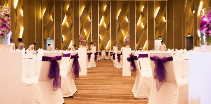 novotel-wedding-ceremony-24-2