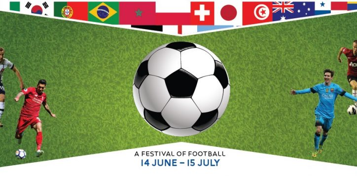 world-cup_website-2