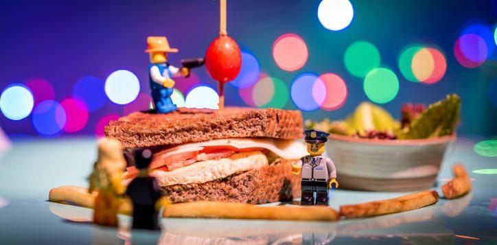 club-sandwiches-3