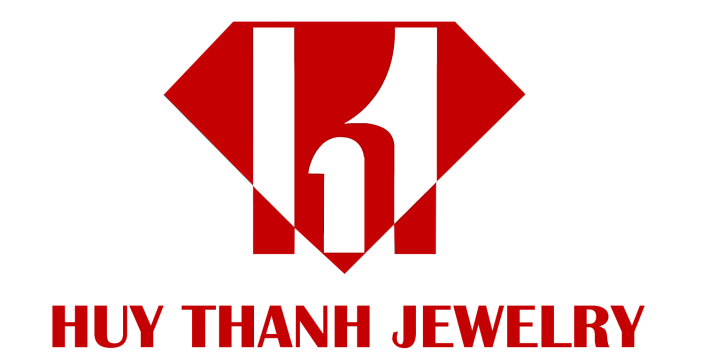 logohuythanh-2