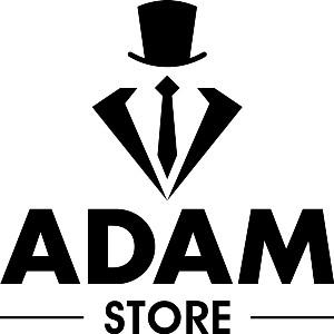banner_adam-2