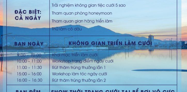 chuongtrinh1-07-2