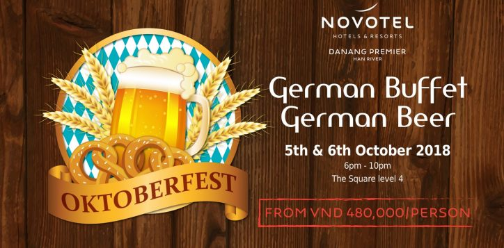oktoberfest_fb-event2_oct20181-2