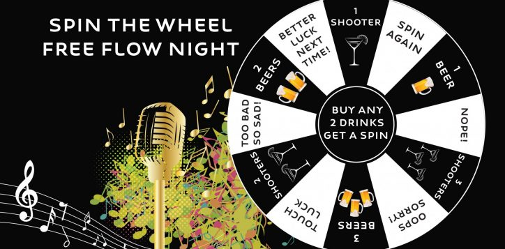 spin-wheel-night_fb-event_oct20181-2