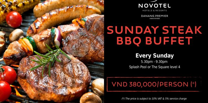 sunday-steak-bbq_oct2018-fb-event1-2