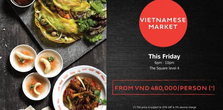 vn-market-2