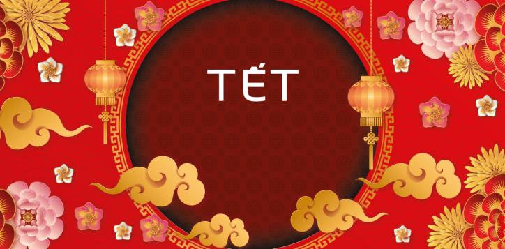 tet-website-new_jan2019-final-2
