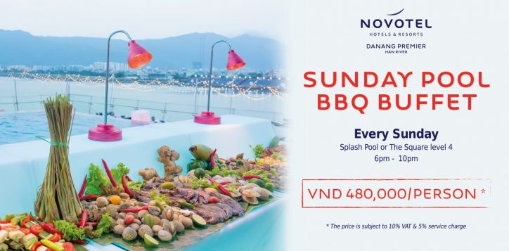 sunday-pool-bbq_march2019-fb-event-2