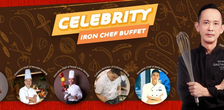 chef-competition_march2019_final_website1-2