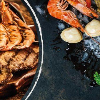 western-seafood-butcher-cuts-bbq-buffet