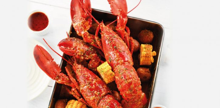 fb-promotion_website_may2019-alaska-lobster-2
