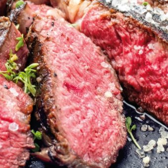 beef-promotion-wagyu-finest-cut