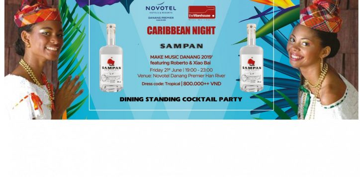 caribbean-facebook-event-2